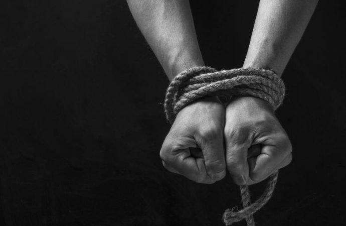 Enlèvement d'un chauffeur de transports en commun, le secteur exige sa libération