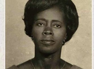 L'épouse de l'inventeur du Compas Direct, Nemours Jean-Baptiste, est morte