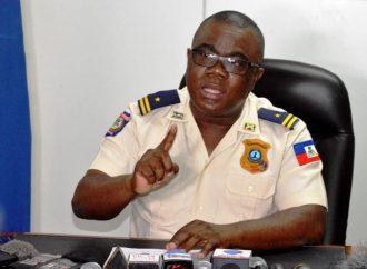 Port-de-paix : 1500 policiers seront déployés pour sécuriser le carnaval national