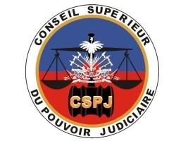Mandat présidentiel : Le CSPJ appelle au respect de la loi