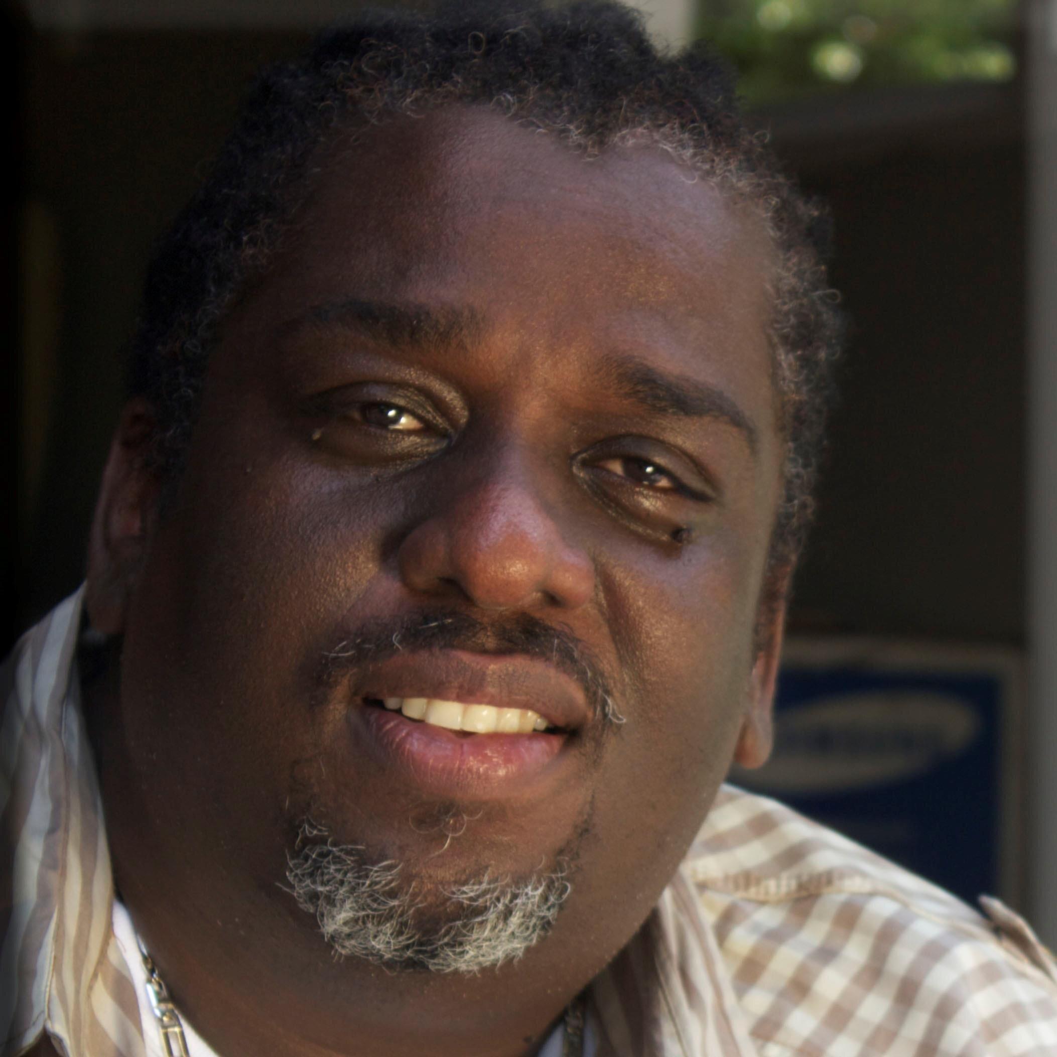 Affaire Youri Chevry : L'Etat haïtien exige son extradition