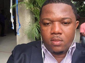 Nécrologie: Les funérailles de Felix Joseph reportées