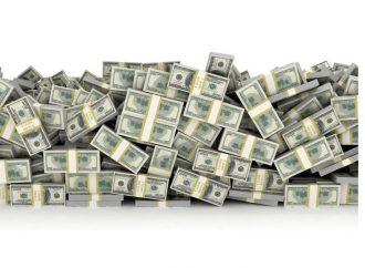 Marché des changes : nouvelle injection de 15 millions de dollars de la BRH