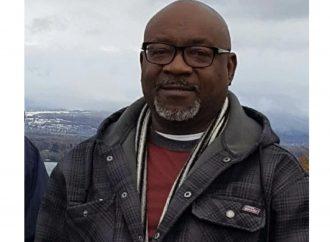 Insécurité : Le mari de la ministre de la santé publique enlevé à Port-au-Prince