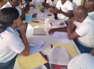 Nouvelle Constitution : le FDTH veut apporter sa pierre à l'édifice