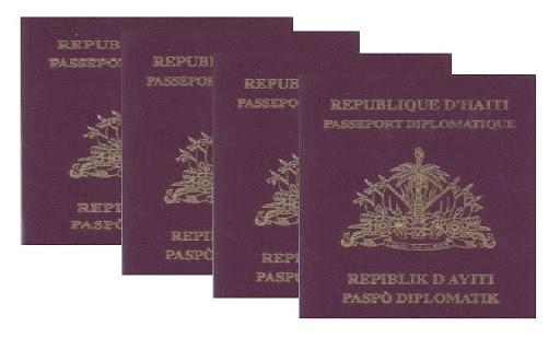 Dix nouveaux cadres intègrent les services exterieurs de la diplomatie haïtienne
