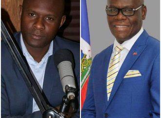 Révocation du droit de teinte : Joseph Jouthe décide, Rénald Lubérice s'y oppose