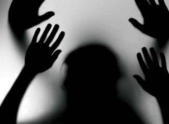 Croix-des-Bouquets : deux adolescentes et une dame violées dans un orphelinat par des bandits armés