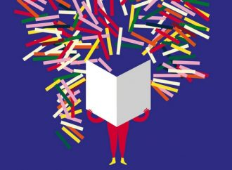 Culture : Lancement de la 6e édition du festival «Vive Haïti Livres» par l'agence littéraire NeRo Livres