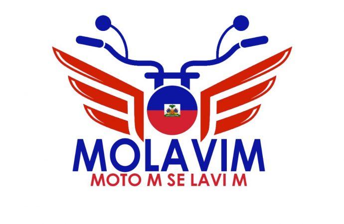 « MOLAVIM» s'engage à améliorer les conditions de vie des chauffeurs de taxis-motos et de tap-tap