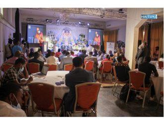 Élaboration de la nouvelle Constitution : Le Comité Consultatif Indépendant poursuit ses rencontres
