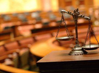 Grève illimitée des juges : Une trêve a été observée
