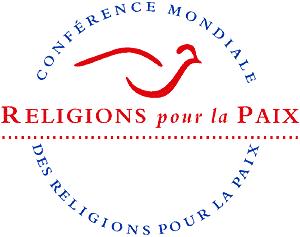 Entrée en scène de l'organisation Religions pour la paix